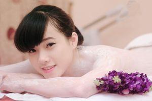 Phụ nữ Việt rất quan tâm tới làm đẹp nhưng hầu hết lại không biết chăm sóc da