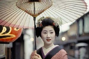 Đây là 14 điều người Nhật giúp bạn thay đổi cuộc sống kể từ hôm nay