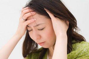 Bà bầu mắc quai bị có gây nguy hiểm cho thai nhi?