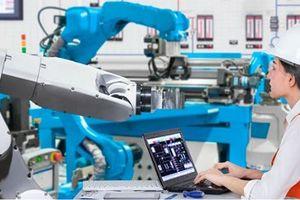 Sẽ lập Cục Công nghiệp ICT thúc đẩy sản xuất thiết bị Made in Vietnam