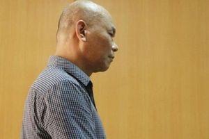 TP HCM: Bất thường trong vụ 'bắt cóc' đòi nợ 4,5 tỷ đồng