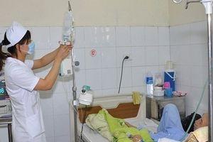 Cần siết chặt các cơ sở hành nghề y dược tư nhân
