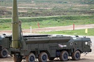 Loại tên lửa Nga khiến Mỹ rời bỏ INF mạnh cỡ nào?