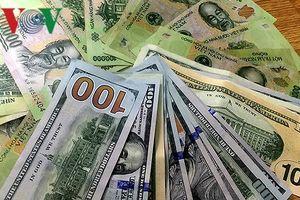 Tỉ lệ nợ công Việt Nam giảm xuống còn 61,4% GDP