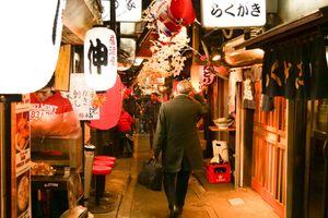7 tour du lịch đưa khách tham quan khám phá 'ngóc ngách' Tokyo