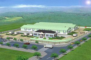 CTCP Đầu tư phát triển xây dựng và thương mại Việt Nam (MBG) - Hướng tới mục tiêu phát triển bền vững