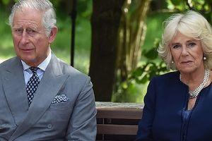 Những bí mật 'được định giá' hơn 9000 tỷ đồng của Hoàng gia Anh?
