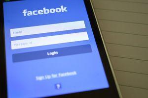 Sau hàng loạt 'thảm họa' dữ liệu, Facebook muốn mua một công ty bảo mật