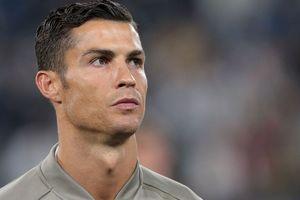 MU vs Juventus: Ronaldo trở lại mái nhà xưa và giành chiến thắng?