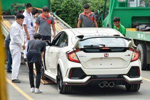 Hàng loạt ôtô mới đổ bộ Sài Gòn, sắp ra mắt ở triển lãm VMS 2018