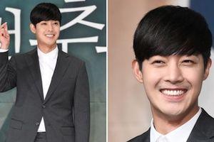 Kim Hyun Joong tái xuất màn ảnh sau 4 năm scandal bạo hành bạn gái