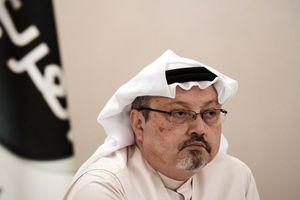 Saudi Arabia nhận 'quả đắng' từ Châu Âu sau vụ giết nhà báo