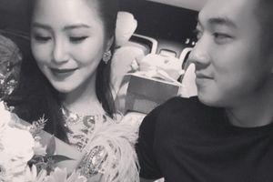 24h HOT: 'Bạn trai' mới của Hương Tràm có quan hệ bất ngờ với Cao Thái Sơn