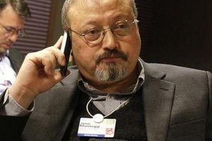 Vụ giết nhà báo Khashoggi, mỗi ngày xuất hiện nhiều tình tiết mới