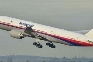 Thêm người tin máy bay MH370 rơi xuống rừng Campuchia