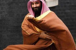 Sốc: Thái tử Ả Rập Saudi dính líu đến vụ nhà báo Khashoggi?