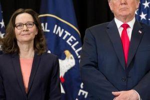 CIA vào cuộc vụ nhà báo Khashoggi