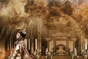 Bí mật kinh thiên về vợ yêu của bạo chúa Tần Thủy Hoàng
