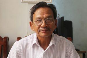 Nguyện vọng của người dân Đà Nẵng về nhân sự cấp cao tại kỳ họp thứ 6-Quốc hội khóa XIV