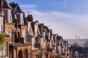 10 thành phố giá thuê nhà đắt nhất thế giới