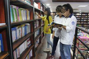 Lưu ý sử dụng SGK, sách tham khảo trong trường học