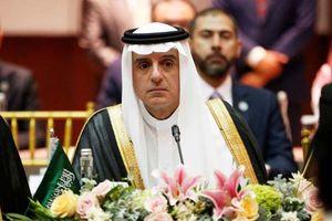 Vụ giết nhà báo Khashoggi: Hoàng gia Saudi Arabia khẳng định không liên quan