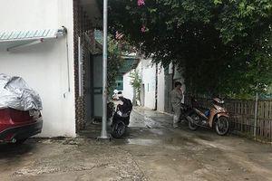 Vụ 2 mẹ con bị chém trọng thương ở Hà Nội: Tình hình sức khỏe của các nạn nhân