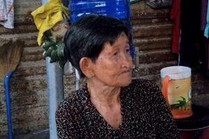 Phó Chủ tịch UBND TP. Rạch Giá (Kiên Giang): 'Không cưỡng chế gia đình chính sách Lê Thị Ơi'