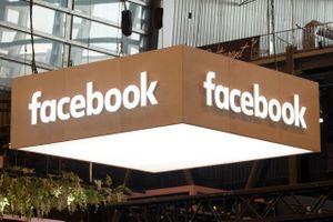Nhật yêu cầu Facebook tăng cường bảo vệ dữ liệu người dùng