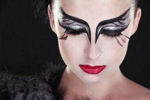 Gợi ý hóa trang Halloween cho 12 cung hoàng đạo