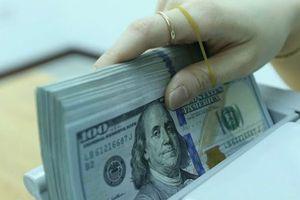 Thanh khoản eo hẹp, lãi suất liên ngân hàng có xu hướng tăng trở lại