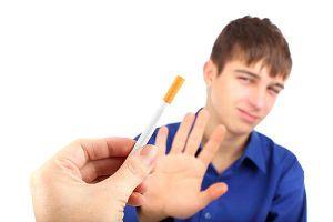 5 lợi ích dễ nhận rõ nhất khi bạn bỏ thuốc lá