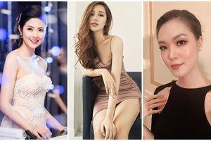 3 nàng hậu Việt tuổi cập kê nhưng 'giục mãi không chịu lấy chồng' và đây là lý do