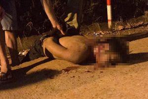 Đắk Lắk: Một nam thanh niên bị vây đánh tử vong vì nghi bắt cóc bé 4 tuổi?