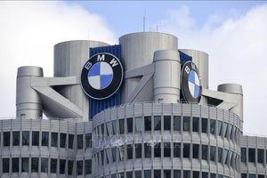 Tiếp tục thu hồi hơn 1 triệu xe BMW do lỗi từ hệ thống làm mát