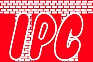 Chuyển hồ sơ sang Cơ quan Cảnh sát Điều tra để làm rõ sai phạm tại Công ty IPC