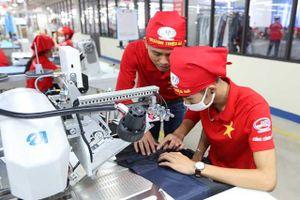 Ký kết CPTPP: Rộng mở cho hàng Việt Nam xuất khẩu