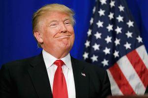 Ông Donald Trump liên tiếp rút khỏi 7 tổ chức quốc tế, hiệp định và hiệp ước