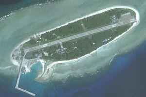 Đài Loan sắp tập trận bắn đạn thật trên Biển Đông