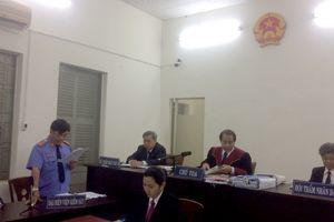 Grab mong muốn tòa án quyết định vì người dân Việt Nam