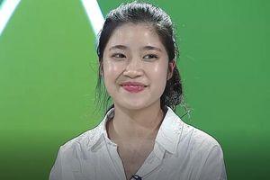 Tốt nghiệp ĐH loại giỏi ngành Tài chính Ngân hàng, cô gái Nam Định vẫn bị loại khi xin việc Telesales vì lý do bất ngờ