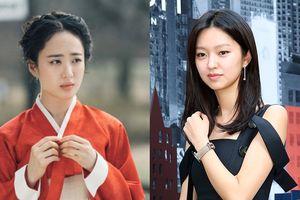 Kim Min Jung rút khỏi 'Tazza 3', diễn viên vô danh Choi Yoo Hwa thế chỗ - Liệu phim có thành công?