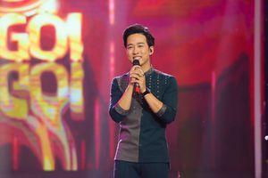 Triệu Lộc dành toàn bộ tiền bán vé minishow tặng Viện dưỡng lão nghệ sĩ