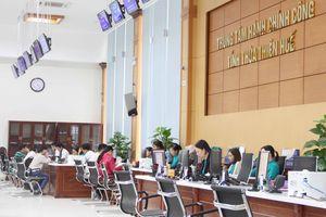 Thừa Thiên Huế: Đầu tư 20 tỷ đồng hoàn thiện hệ thống chính quyền điện tử
