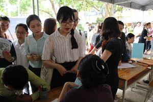 Đà Nẵng: Cơ hội việc làm cho sinh viên theo học ngành du lịch