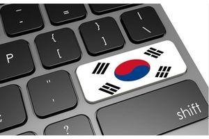 Bức tranh đa chiều về truyền thông Hàn Quốc (Kỳ II)