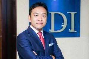 Đại hội cổ đông JVC: Chủ tịch người Nhật nắm quyền, quyết thu nợ khó đòi