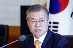 Hàn Quốc tiến gần hơn tới việc triển khai thỏa thuận hòa bình với Triều Tiên