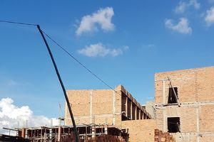 TP.HCM yêu cầu quận 12 chấn chỉnh công tác cấp giấy chứng nhận nhà đất