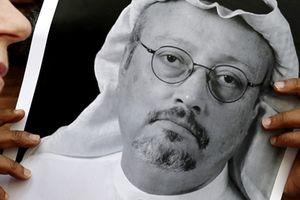 Thi thể nhà báo Khashoggi bất ngờ được tìm thấy dưới giếng nước